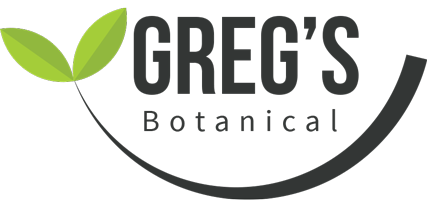 Kratom Reviews: Greg's Botanical