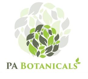 PA Botanicals: Pennsylvania's Finest Kratom