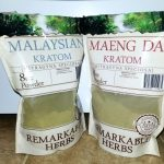 Remarkable Herbs Kratom
