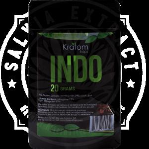Kratom Kaps Indo for sale