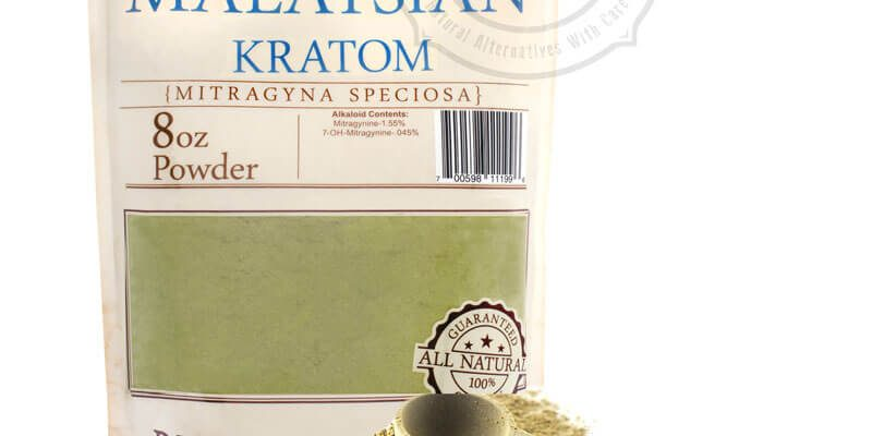 Kratom Reviews: Remarkable Herbs Malaysian
