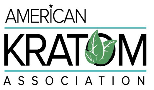 Kratom News: American Kratom Association Implements it's New Good Manufacturing Practice (GMP) Standards